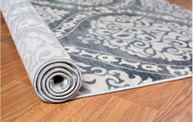 como remover cola quente de tapete