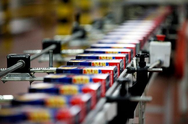 Adesivo-Hot-Melt-para-Embalagens