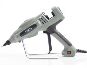 Aplicador Industrial PT-412 Hot Melt