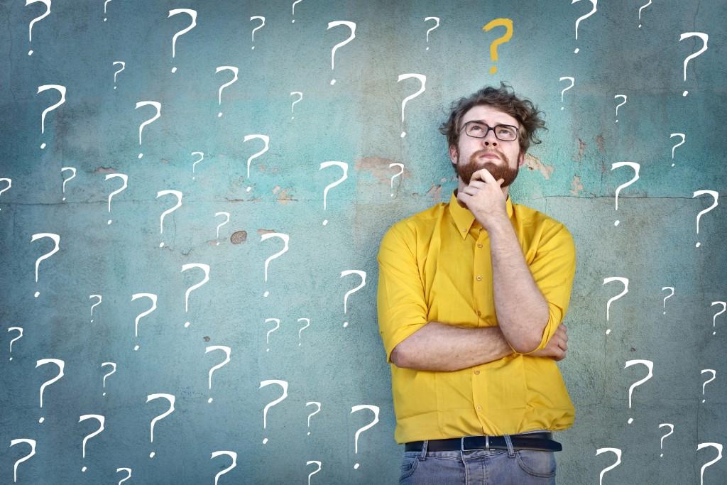 Pistola de Cola Quente: Como escolher a ideal para meu trabalho?