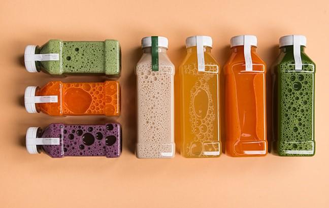 Adesivo Hot Melt para Indústria de Embalagens e Rotulagem