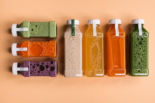 Adesivo Hot Melt para Indústria de Embalagens e Rotulagem – Saiba mais!